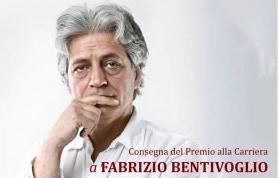 Giovedì la consegna del Premio PulciNellaMente alla Carriera a Fabrizio Bentivoglio